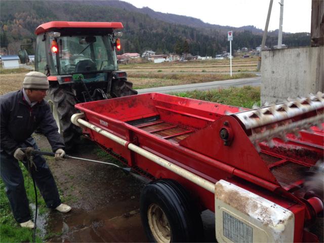 20151125マニア水掃除HPブログ